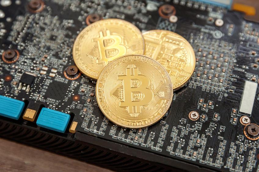 Cuesta us minar un bitcoin en corea del sur for Minar muebles