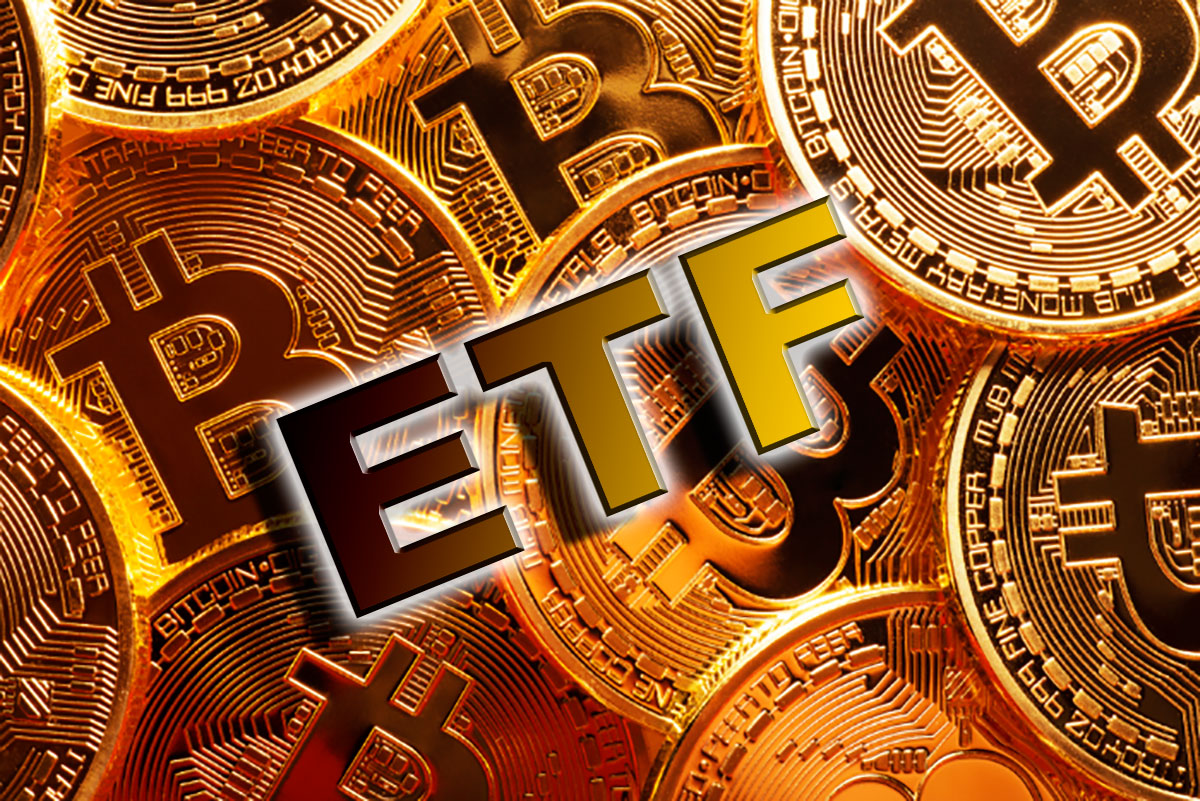 ETF Bitcoin de Cboe VanEck/SolidX retrasado nuevamente por la SEC - CRIPTO  TENDENCIA