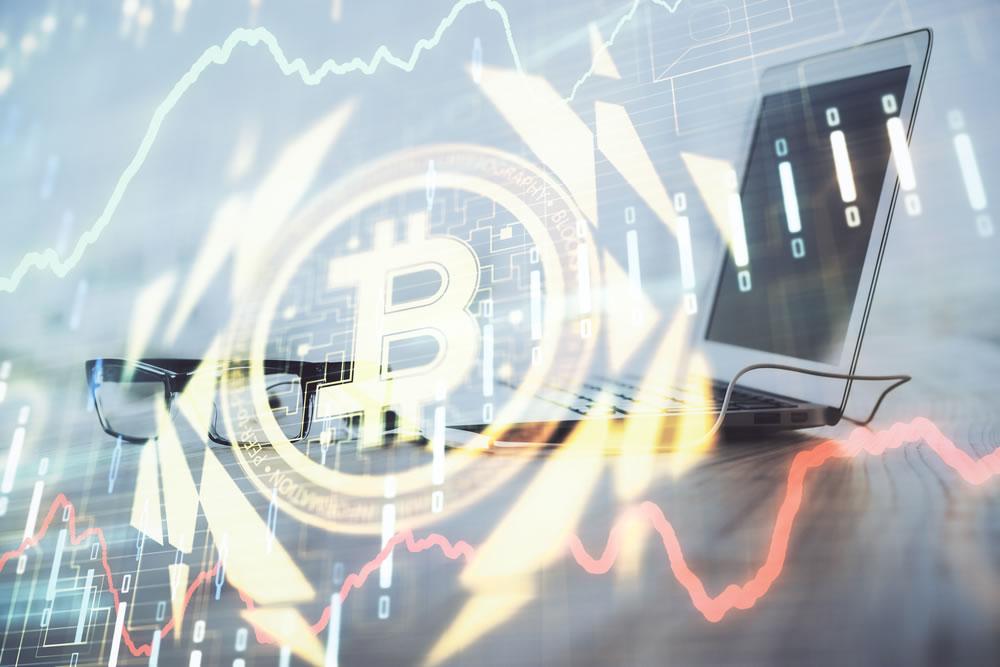 Forex vs Crypto. Comparație completă a 2 piețe interesante