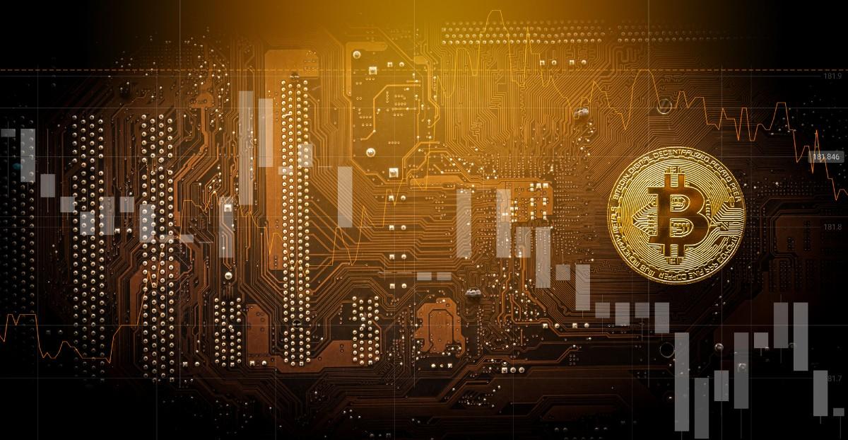 o que podemos com com bitcoin bitcoin avarijos rinka