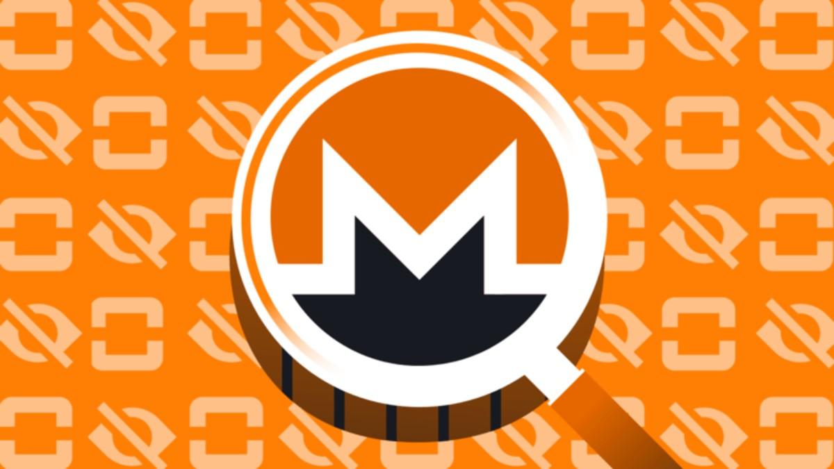 ¡¿Se acaba la cripto privacidad en Monero?!