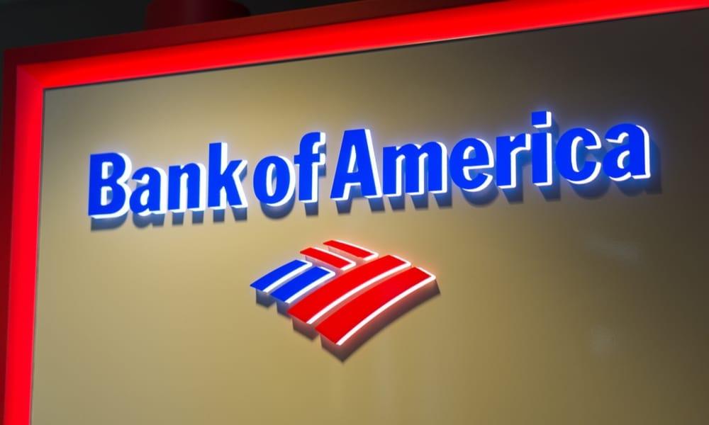 deposito bank of america bitcoin