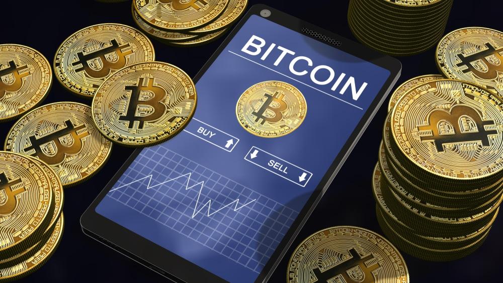 bitcoin gratuito 0 01 bitcoin data di fine
