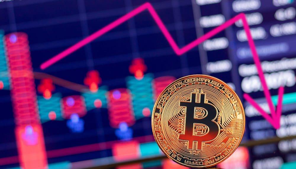 hogyan lehet átadni bitcoint a pénztárca btc piacokhoz