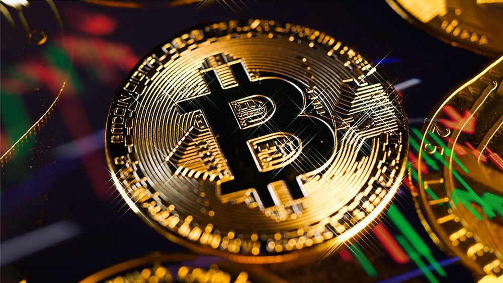 Robinhood Q2 report: 62% delle entrate in crypto è in Dogecoin